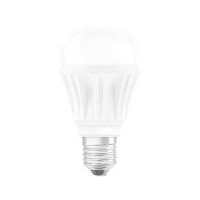 Osram LED SUPERSTAR CLASSIC A75 | Dodax.es
