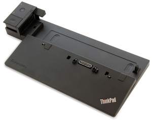 Lenovo ThinkPad Pro Dock | Dodax.at