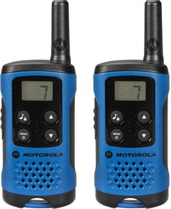Motorola TLKR-T41 | Dodax.co.uk