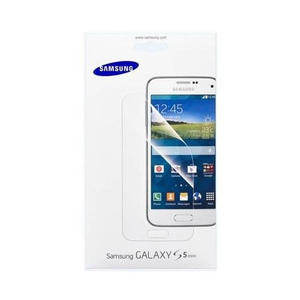 Samsung ET-FG800CTEGWW screen protector | Dodax.co.uk