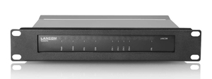 Lancom Systems Rack Mount Mini | Dodax.ch