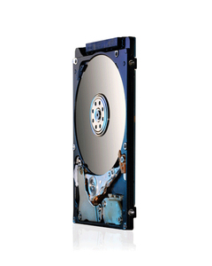 HGST Travelstar Z7K500 500GB | Dodax.it
