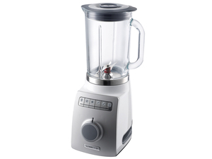 Kenwood - Table Top Blender, 1400 W, 1.6 L (BLM800WH) | Dodax.ch