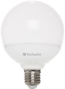 Verbatim - LED Bulb Verbatim 52610 A+ 50/60 (52610) | Dodax.at