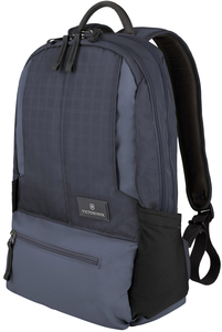Victorinox Laptop Backpack 15.6"