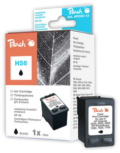 Peach 311319 ink cartridge | Dodax.ca