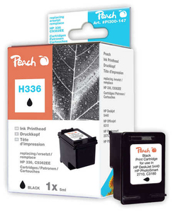 Peach 313174 ink cartridge | Dodax.ca