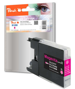 Peach 314997 ink cartridge | Dodax.ca