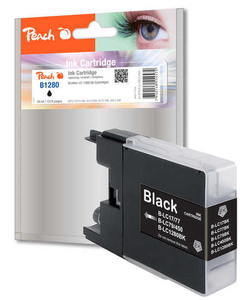 Peach 314995 ink cartridge | Dodax.ca