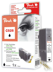 Peach 314241 ink cartridge | Dodax.ca