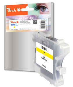 Peach 314200 ink cartridge | Dodax.ca