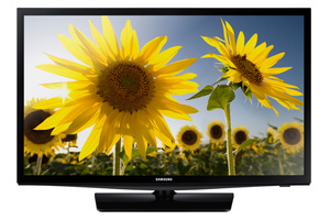 Samsung - LED TV 24'' - HD Ready (UE24H4070AS) | Dodax.ch