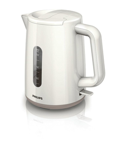 Philips - Electric Kettle (Daily Collection HD9300/01) | Dodax.ch