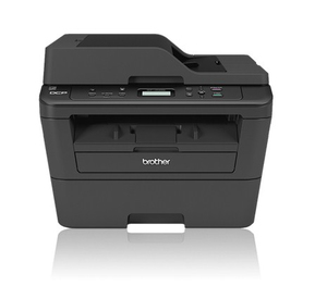 Brother 3-in-1 Mono laserprinter DCP-L2540DN