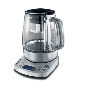 Solis - Tea Maker (Prestige 2 in 1) | Dodax.ch