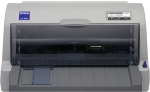 Epson LQ-630 | Dodax.at
