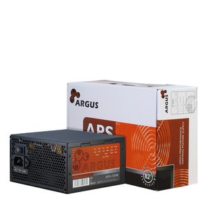 Inter-Tech Argus APS-720W | Dodax.at