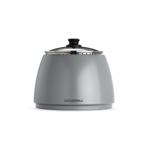 LotusGrill Grillhaube   Dodax.at