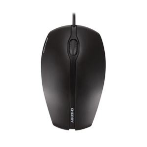 Cherry GENTIX Corded optical Mouse | Dodax.de