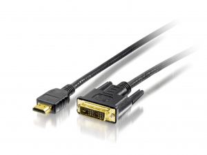 Equip 119322 Videokabel-Adapter | Dodax.at