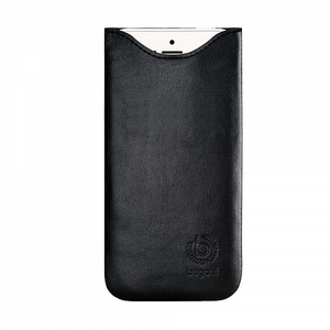 Image of Bugatti cases SLIM FIT