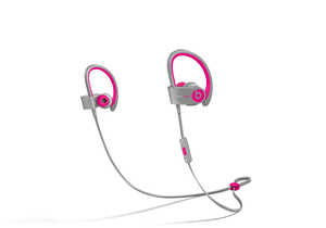 Image of Beats by Dr. Dre Powerbeats2 Wireless