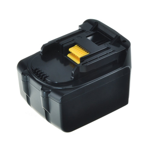 Jupio PMA0029 rechargeable battery | Dodax.pl