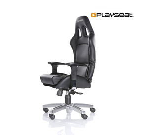 Playseat Office Seat black | Dodax.ch