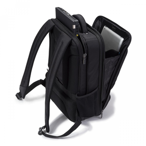 """DICOTA Backpack PRO 15""""-17.3""""+Tracer 