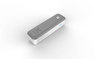 Xtorm Power Bank Move 2600 | Dodax.com