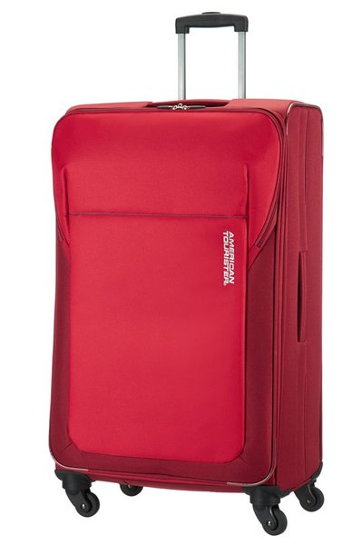 American Tourister San Francisco Spinner L | Dodax.ch