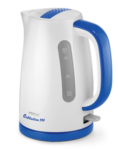 Rotel AG - Electric Kettle (Collection 296) | Dodax.ch