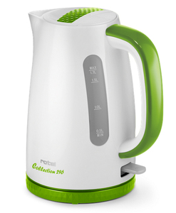 Rotel AG - Electric Kettle (Collection 296)   Dodax.ch