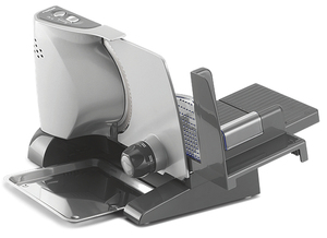 Rotel - Electric Slicer, 130 W (AS 4051) | Dodax.ch
