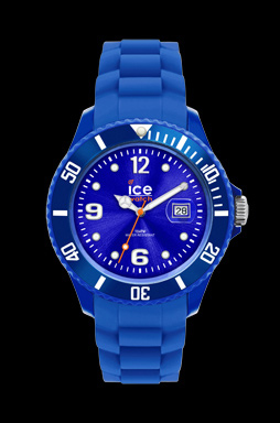 Ice-Watch Ice-Forever | Dodax.nl