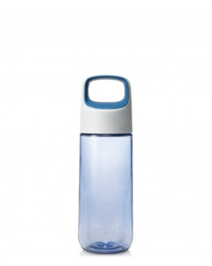 KOR Water - Drinking Bottle Aura 500ml (2763) | Dodax.it