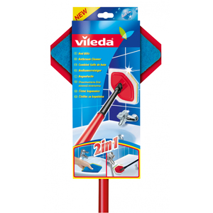 Vileda Bad-Blitz System | Dodax.at