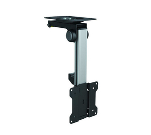 Puremounts PM-SLOPE-23 | Dodax.ch
