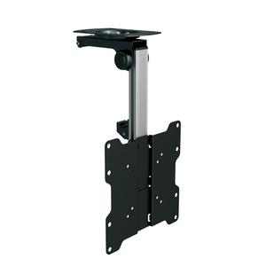 Puremounts PM-SLOPE-37 | Dodax.ch