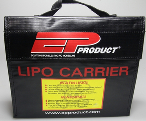 EP Product EP-02-9012 equipment case | Dodax.com