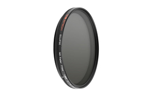 Genus Eclipse ND Fader Filter 77mm | Dodax.ch