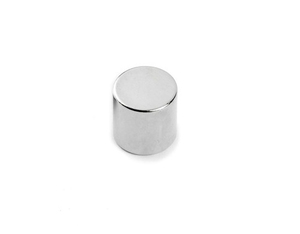 supermagnete RET-1-S-10-10-N | Dodax.co.uk