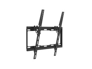 "Equip 32""~ 55"" Flat Screen Tilt Wall Mount Bracket 