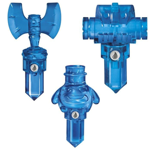 Activision - Skylanders: Trap Team Water Traps (87146EU) | Dodax.at