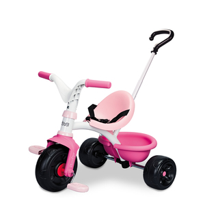 Smoby Be Move Girly Tricycle | Dodax.ch