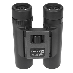 Dörr 544261 binocular | Dodax.co.uk