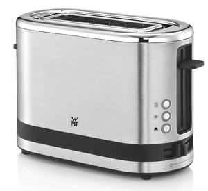 WMF - Toaster (Coup) | Dodax.ch