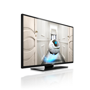 Philips - LED TV 32'' - HD Ready (32HFL2819D) | Dodax.ch