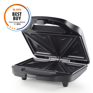 Tristar Sandwich-Maker SA3056 | Dodax.at