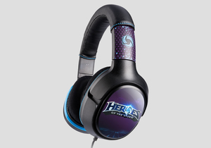 Turtle Beach - Headset (Heroes of the Storm) | Dodax.at